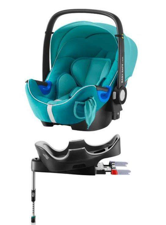 seguridad infantil en el coche cifras y sillas. Black Bedroom Furniture Sets. Home Design Ideas