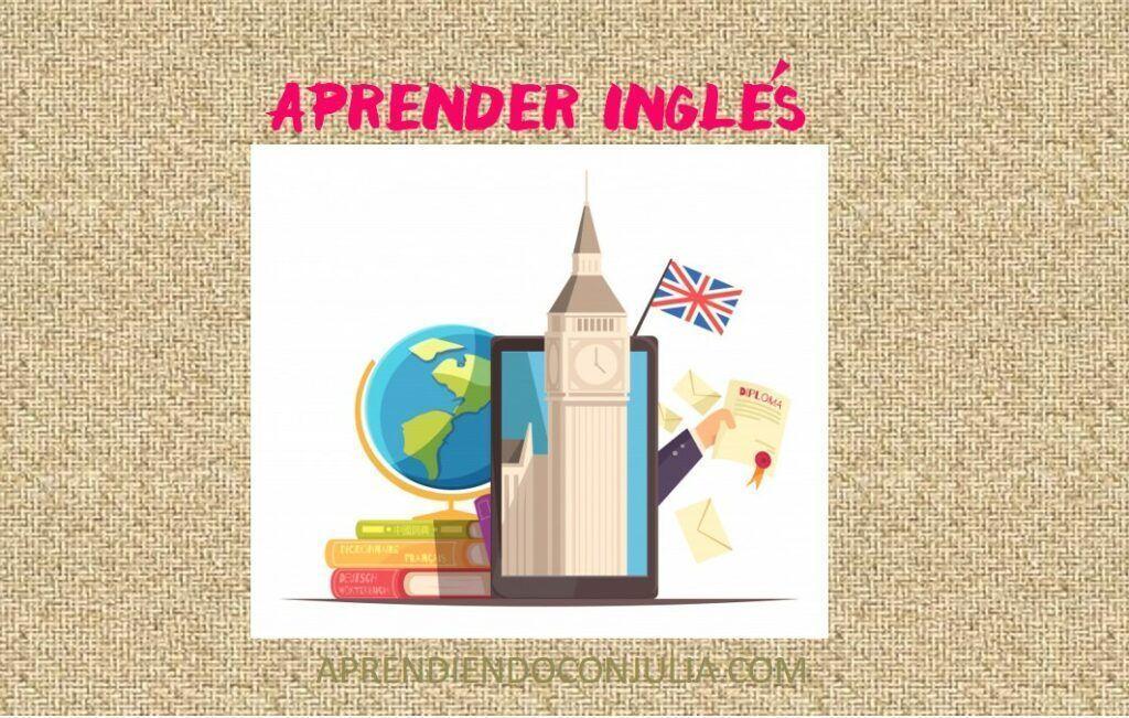 Aprender idiomas: un camino que comienza en el jardín de infancia