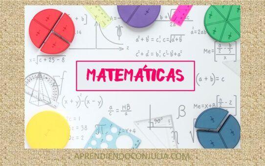 Obtener la ayuda de un profesor particular para mejorar en matemáticas