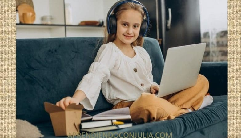clases particulares online refuerzo